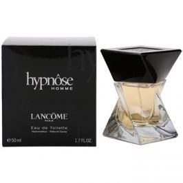 Lancôme Hypnôse Homme toaletní voda pro muže 50 ml toaletní voda