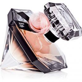 Lancôme La Nuit Trésor Caresse parfémovaná voda pro ženy 30 ml