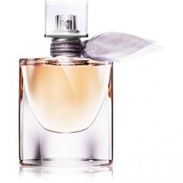 Lancôme La Vie Est Belle Intense parfémovaná voda pro ženy 30 ml parfémovaná voda
