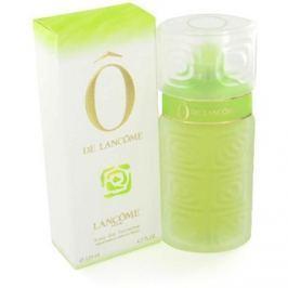 Lancôme Ô de Lancôme toaletní voda pro ženy 75 ml toaletní voda