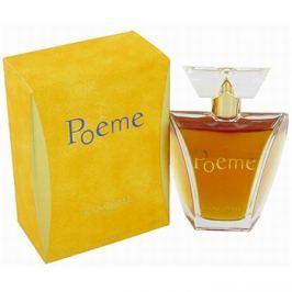 Lancôme Poême parfémovaná voda pro ženy 50 ml parfémovaná voda