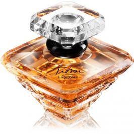 Lancôme Trésor parfémovaná voda pro ženy 30 ml parfémovaná voda