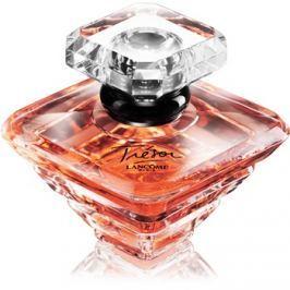 Lancôme Trésor L'Eau de Parfum Lumineuse parfémovaná voda pro ženy 30 ml
