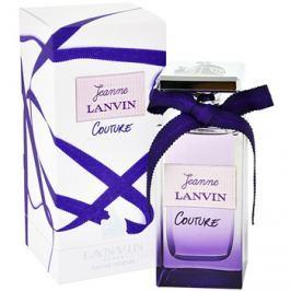 Lanvin Jeanne Lanvin Couture parfémovaná voda pro ženy 50 ml parfémovaná voda