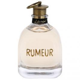 Lanvin Rumeur parfémovaná voda pro ženy 100 ml parfémovaná voda