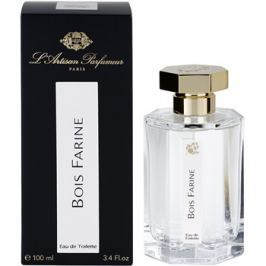 L'Artisan Parfumeur Bois Farine toaletní voda unisex 100 ml toaletní voda