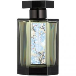 L'Artisan Parfumeur Bucoliques de Provence parfémovaná voda unisex 100 ml parfémovaná voda
