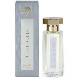 L'Artisan Parfumeur Caligna parfémovaná voda unisex 50 ml