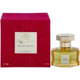 L'Artisan Parfumeur Les Explosions d'Emotions Haute Voltige parfémovaná voda unisex 50 ml parfémovaná voda