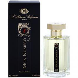 L'Artisan Parfumeur Mon Numero 8 parfémovaná voda unisex 100 ml parfémovaná voda
