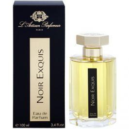 L'Artisan Parfumeur Noir Exquis parfémovaná voda unisex 100 ml