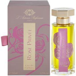 L'Artisan Parfumeur Rose Privée parfémovaná voda unisex 50 ml parfémovaná voda