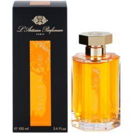 L'Artisan Parfumeur Séville a l'Aube parfémovaná voda unisex 100 ml