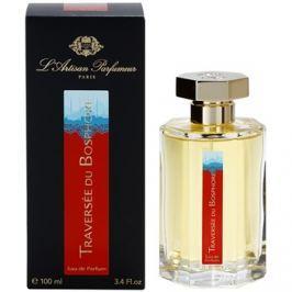 L'Artisan Parfumeur Traversée du Bosphore parfémovaná voda unisex 100 ml parfémovaná voda
