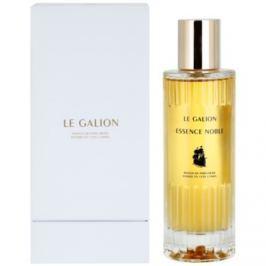 Le Galion Essence Noble parfém unisex 100 ml parfém