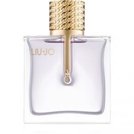 Liu Jo Liu Jo parfémovaná voda pro ženy 50 ml