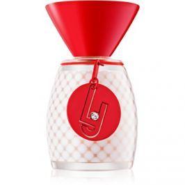 Liu Jo Lovely U parfémovaná voda pro ženy 50 ml parfémovaná voda