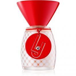 Liu Jo Lovely U parfémovaná voda pro ženy 30 ml parfémovaná voda