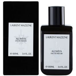 LM Parfums Aldheyx parfémovaná voda unisex 100 ml