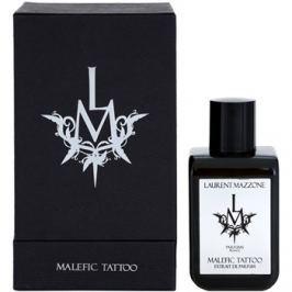 LM Parfums Malefic Tattoo parfémový extrakt unisex 100 ml parfémový extrakt