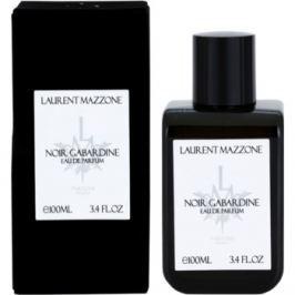 LM Parfums Noir Gabardine parfémovaná voda unisex 100 ml parfémovaná voda