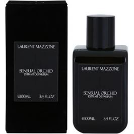 LM Parfums Sensual Orchid parfémový extrakt pro ženy 100 ml