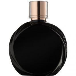 Loewe Quizás Loewe Seducción parfémovaná voda pro ženy 100 ml