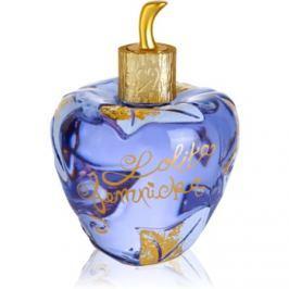 Lolita Lempicka Lolita Lempicka parfémovaná voda pro ženy 100 ml parfémovaná voda