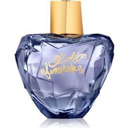 Lolita Lempicka Lolita Lempicka Mon Premier Parfum parfémovaná voda pro ženy 50 ml parfémovaná voda