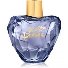 Lolita Lempicka Lolita Lempicka Mon Premier Parfum parfémovaná voda pro ženy 100 ml parfémovaná voda