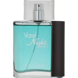 Louis Varel Varel Nights Gentleman toaletní voda pro muže 100 ml toaletní voda