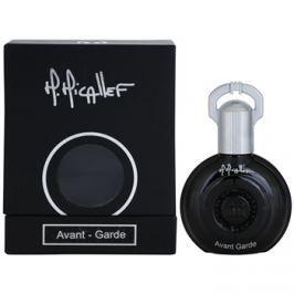 M. Micallef Avant-Garde parfémovaná voda pro muže 30 ml