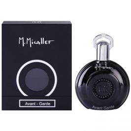 M. Micallef Avant-Garde parfémovaná voda pro muže 100 ml parfémovaná voda