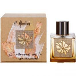 M. Micallef Collection Vanille Leather Cuir parfémovaná voda pro ženy 100 ml