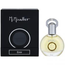M. Micallef Emir parfémovaná voda pro muže 30 ml