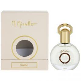 M. Micallef Gaiac parfémovaná voda pro muže 30 ml parfémovaná voda