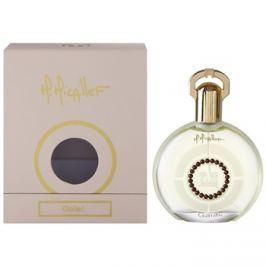M. Micallef Gaiac parfémovaná voda pro muže 100 ml parfémovaná voda