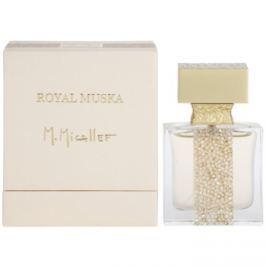 M. Micallef Royal Muska parfémovaná voda pro ženy 30 ml parfémovaná voda