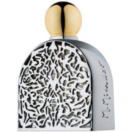 M. Micallef Sensual parfémovaná voda unisex 75 ml