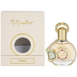 M. Micallef Watch parfémovaná voda pro ženy 30 ml parfémovaná voda