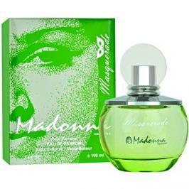 Madonna Nudes 1979 Masquerade parfémovaná voda pro ženy 100 ml parfémovaná voda