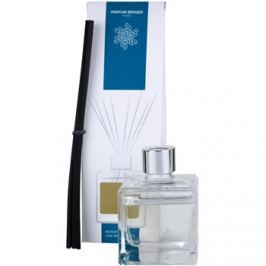 Maison Berger Paris Cube Scented Bouquet aroma difuzér s náplní 125 ml  (Fresh Mint)