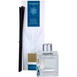 Maison Berger Paris Cube Scented Bouquet aroma difuzér s náplní 125 ml  (Ocean Breeze)