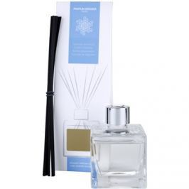 Maison Berger Paris Cube Scented Bouquet aroma difuzér s náplní 125 ml  (Cotton Dreams)