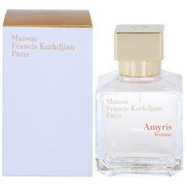 Maison Francis Kurkdjian Amyris Femme parfémovaná voda pro ženy 70 ml parfémovaná voda