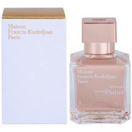 Maison Francis Kurkdjian Féminin Pluriel parfémovaná voda pro ženy 70 ml parfémovaná voda