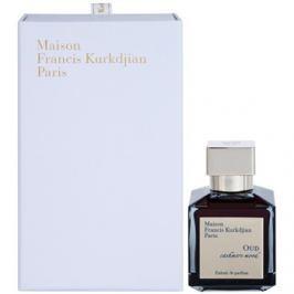 Maison Francis Kurkdjian Oud Cashmere Mood parfémový extrakt unisex 70 ml parfémový extrakt