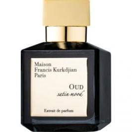 Maison Francis Kurkdjian Oud Satin Mood parfémový extrakt unisex 70 ml parfémový extrakt