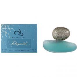 Majda Bekkali Tulaytulah parfémovaná voda unisex 120 ml parfémovaná voda