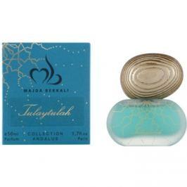 Majda Bekkali Tulaytulah parfémovaná voda unisex 50 ml parfémovaná voda